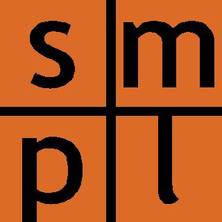 http://2r-studio.net/wp-content/uploads/2014/12/SMPL-Architecture-1-320x320.png