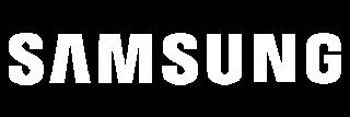http://2r-studio.net/wp-content/uploads/2014/12/Samsung-320x107.png