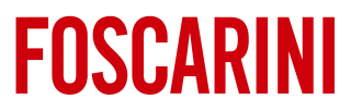 http://2r-studio.net/wp-content/uploads/2014/12/foscarini-logo-320x102.png