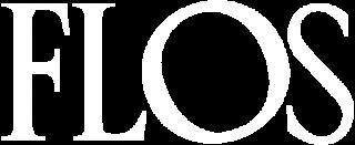http://2r-studio.net/wp-content/uploads/2014/12/logo_flos-320x131.png